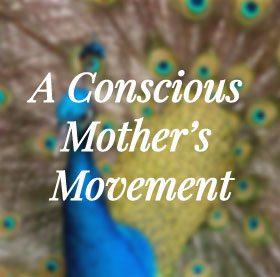 A-Conscious-Mother's-Movement