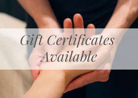 Gift-Certificates-Available,-Monica-Faux-Kota