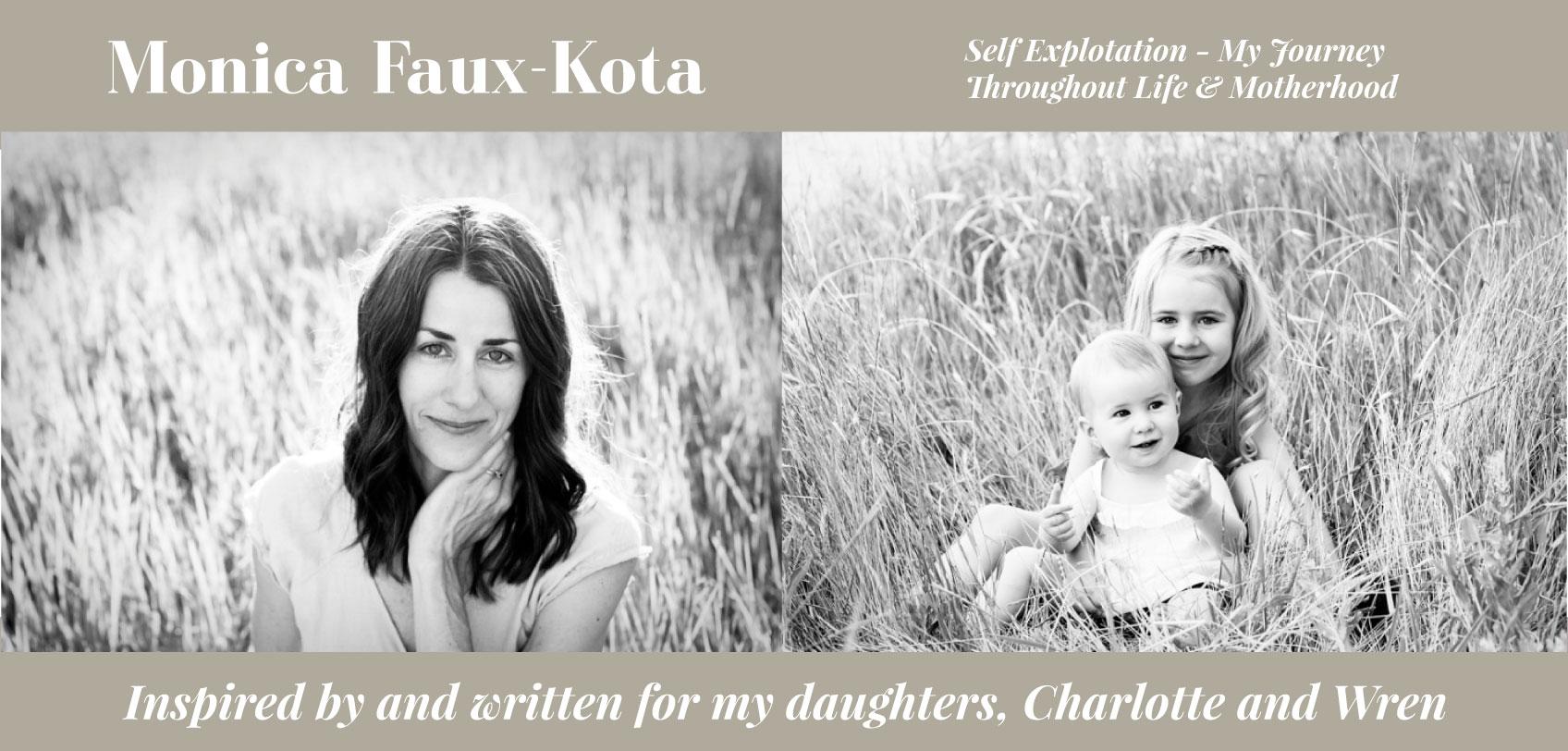 Monica-Faux-Kota,-Blog