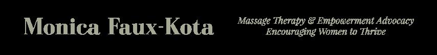 Monica-Faux-Kota